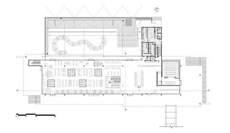 libreria s paolo biblioteca s 227 o paulo aflalo gasperini arquitetos