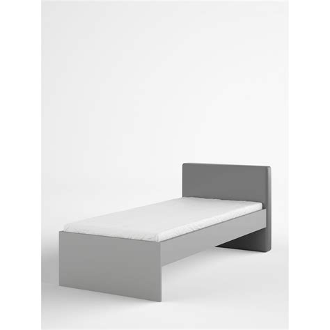 music beds music beds 28 images bluetooth music adjustable bed series 690 buy ergo modern