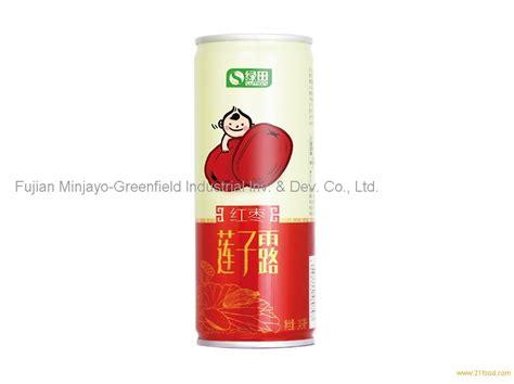 lotus juice do for sacred lotus seed juice drink dates 245ml tin