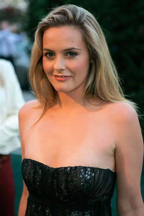 hot actress hollywood list hollywood hot actresses indiatimes