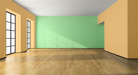 Room Wall