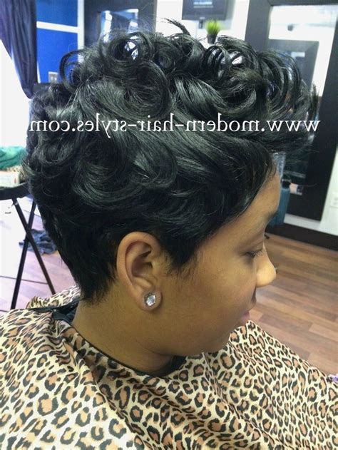 Hairstyles For Black Tutorials by Black Hairstyles Amazing Weave Hairstyles