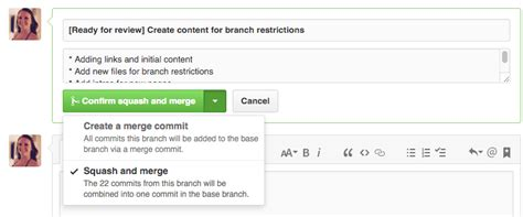 git tutorial pull request git how to do a github pull request stack overflow