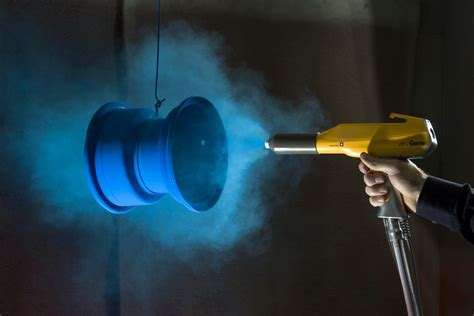 spray paint vs powder coat powder coating rz customs