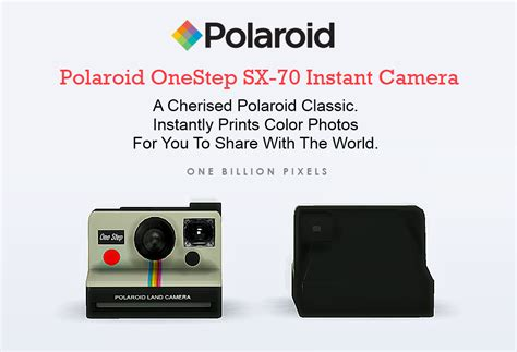 Where Can I Get Wall Stickers polaroid cameras amp photos wall decor amp clutter one