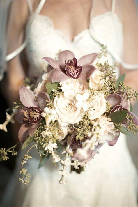 estera london bouquet glamour elegant wedding estera events estera