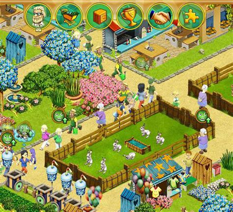 design a zoo game zoo games online gt gt my free zoo