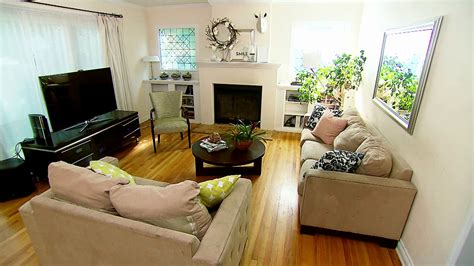 hgtv room by room hgtv living rooms ideas beautiful living room style on a