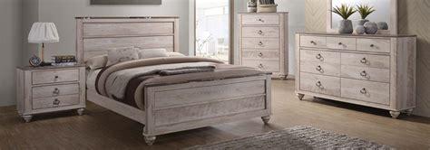 bedroom dressers on sale epic sale on bedroom furniture gardner white