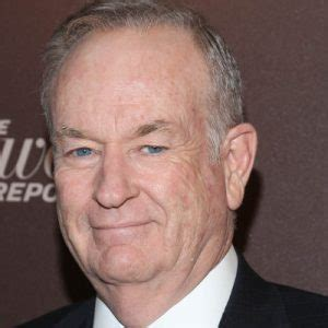 bill oreilly wikipedia bill o reilly wiki interesting facts about the television