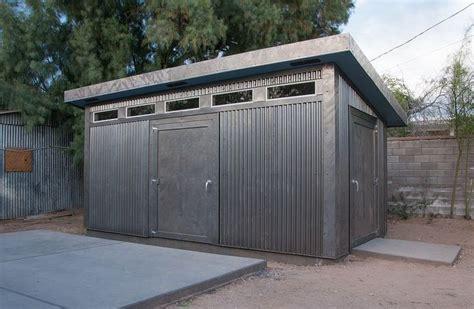 dsc   modern shed backyard storage sheds shed