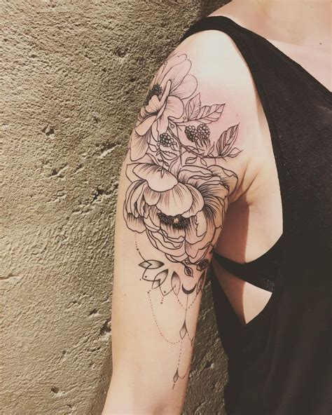 tattoo cover up derby 867 best images about ink skin on pinterest tatoo