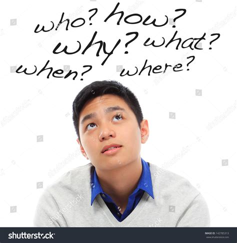 privacy and how to get it back curious reads books curious many questions stock photo 142785313