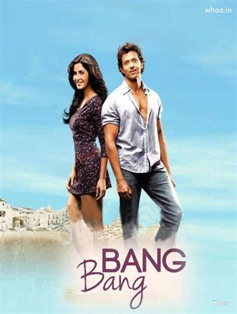 film india bang bang bang bang hindi movie www imgkid com the image kid has it