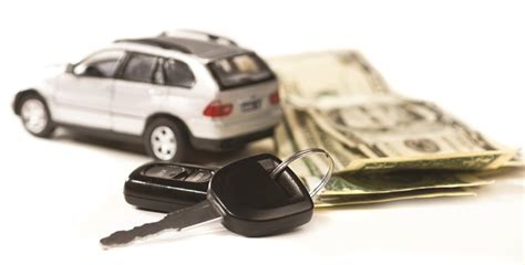 buying  cash  financing   car