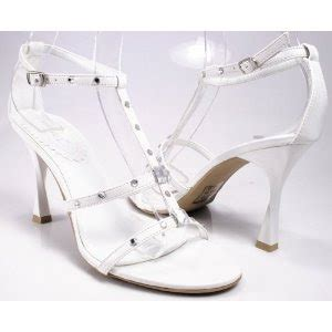 High Heels Gesper Bu Tb modern wedding shoes
