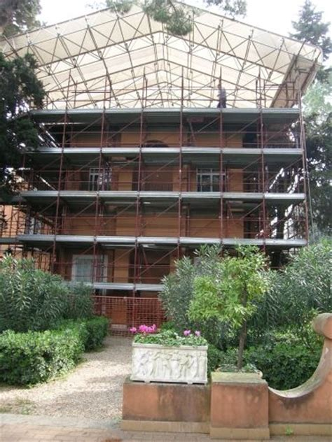 ambasciata santa sede roma ambasciata belgio presso la santa sede