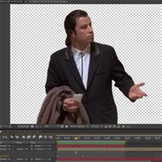 John Travolta Meme - confused john travolta meme green screen films and things pinterest john travolta meme