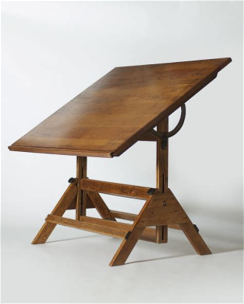 The Drafting Table Dc Mayline Oak Drafting Table Images Oak Drafting Table 20 Mayline Oak Drafting Table Pdf