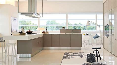 riverniciare ante cucina beautiful riverniciare ante cucina images home ideas