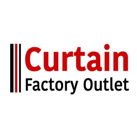 curtain factory outlet curtain factory outlet normanton town council