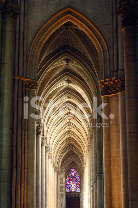 And Romanesque Cathedrals Essay by Spaethwesternciv Essay Romanesque Vs