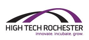 economic development partners ceis of rochester