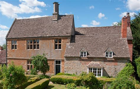 houses to buy oxfordshire houses for sale in warwickshire and oxfordshire country life