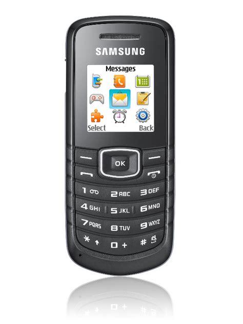 Hp Samsung E1080 Terbaru samsung e1080 und mit dem handy aufgenommen