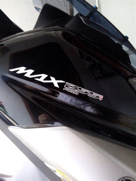 Sicker Decal Nmax 20 best nmax images on yamaha nmax biking and bicycles
