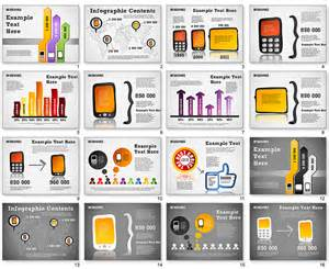 Powerpoint Infographic Template by 9 Best Images Of Infographic Powerpoint Template