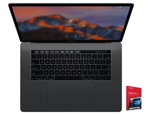 Macbook Pro Touch Bar 15 Inch in stock alert b h has a 2016 15 quot macbook pro with touch