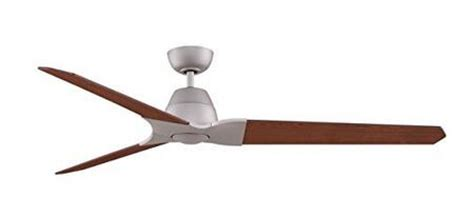 top quality ceiling fans ultra guide to choose best modern ceiling fan for
