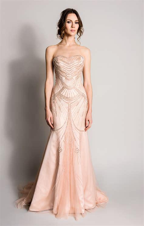 wedding dress ideas uk chagne coloured wedding dresses uk wedding ideas