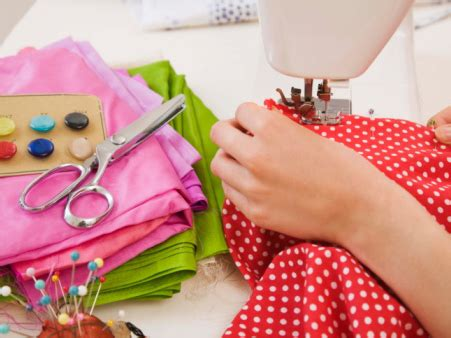 Sewing Upholstery by Sewing For Beginners