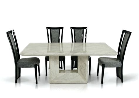 square dining room table for 4 dining table tall square dining table seats 4 room bar