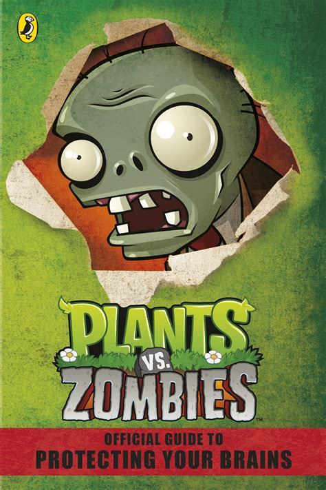 dk readers l3 the story of civil rights books plants vs zombies official guide to protecting your