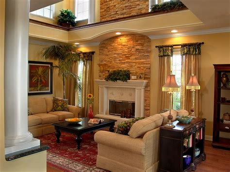 casa appartamenti decoracion de apartamentos fotos