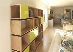 plywood design plywood shelving interior design products pinterest