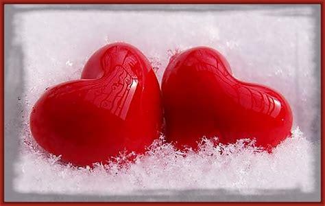 imagenes bellas de amor y corazones imagenes bellas de corazones con frases archivos