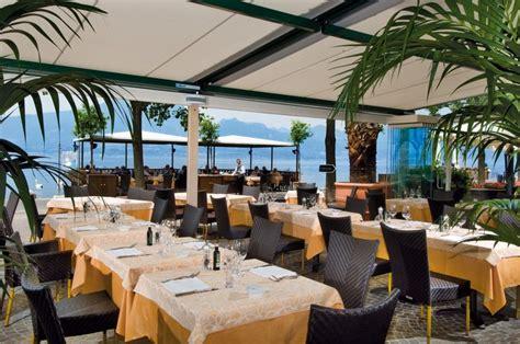 hotel porto torri benaco ristorante porto a torri benaco lago di garda