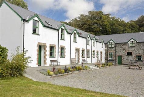 cottage in irlanda cottage nella contea di cork irlanda holidays empire