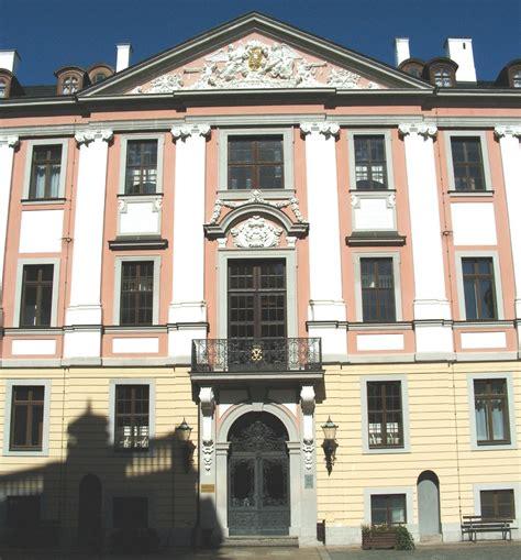 haus altenburg list of castles in thuringia wiki fandom