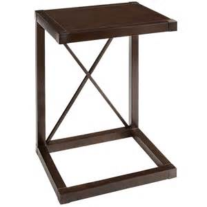 caign c table pier 1 imports