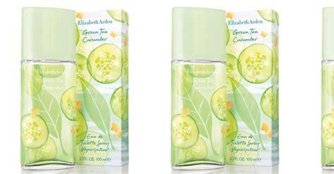 No Box Original Eropa Parfum Elizabeth Arden Green Tea Edp 100 Ml elizabeth arden green tea cucumber new fragrances