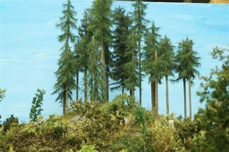 Darf Ich In Meinem Wald Eine Hütte Bauen by Fremo Modul Ausgestaltung 2tes Kleines Apd 228 T Stummis