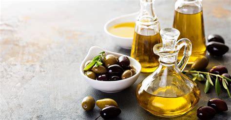Minyak Zaitun Di Malaysia 10 khasiat dan kebaikan minyak zaitun yang dibuktikan sains