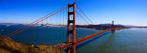 best tours usa the 10 best usa tours tickets excursions activities