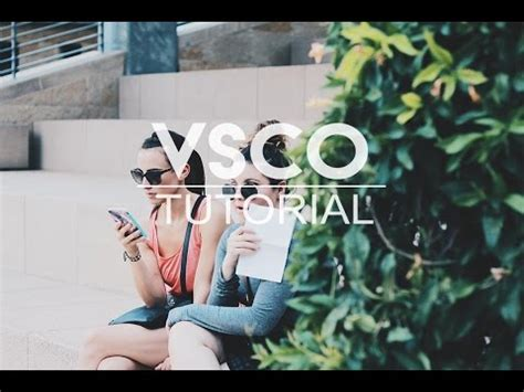 vsco wedding tutorial lightroom tutorial how to make a vsco preset doovi