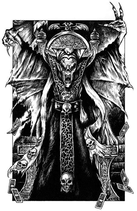Lloyd of Gamebooks: Zagor - misunderstood hero?